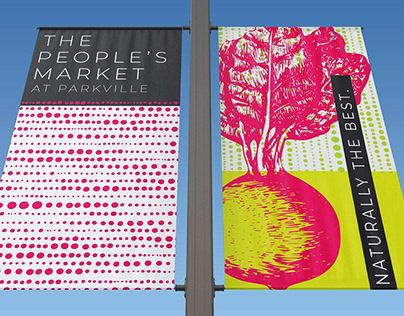 The People's Market Phase II
