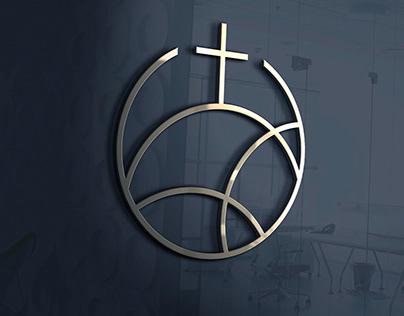 Pannonhalma Brand Concept 1