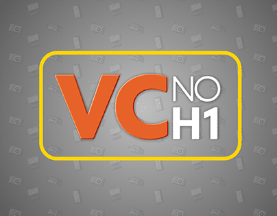 VC NO H1