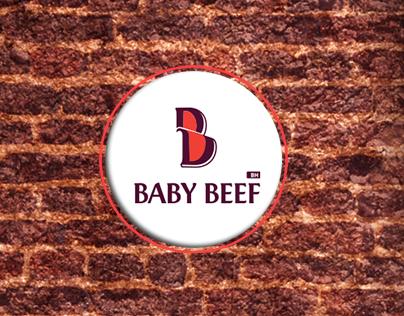 Baby Beef BH - Novo Site