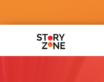 Storyzoone Sex Storys