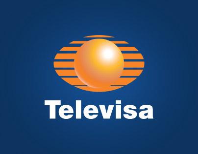 Televisa Espectáculos