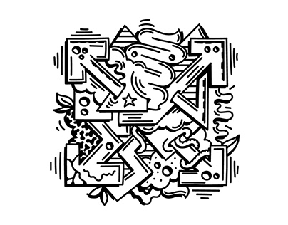 Doodle Graphics