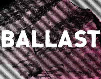 Expo Ballast