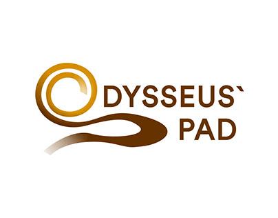 Odysseus Pad