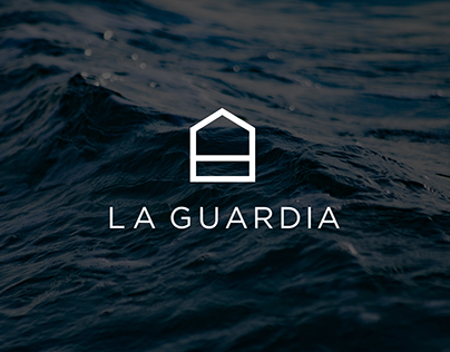 La Guardia Hotel - Isola del Giglio