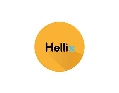 Hellix Platform