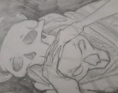 Sketchbook_memento mori