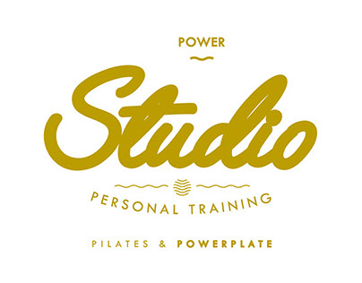Power Studio