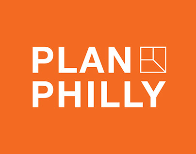 Plan Philly News Rebrand