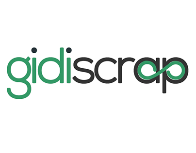 Gidiscrap