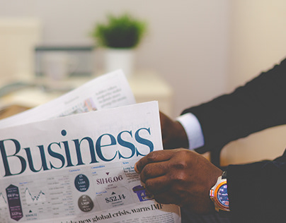 How Business Owners Can Survive a Recession