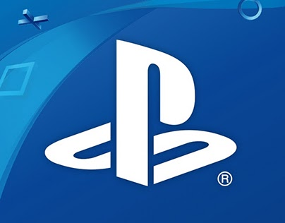 Sony Playstation Social Media Post Designs
