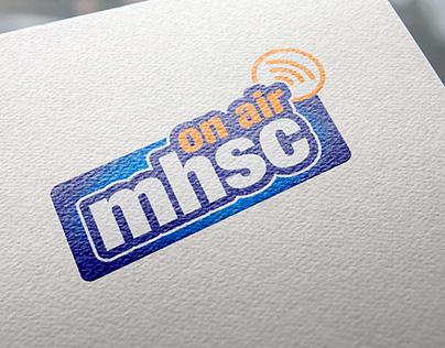 Mhsc OnAir