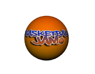 Android Basket Ball Jam Project