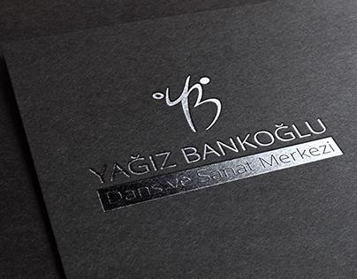 Yağız Bankoğlu Dance and Art School | Branding