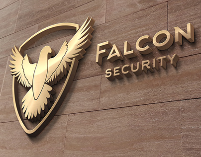 Home and Commercial Security Agency Logo