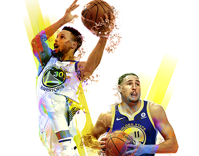 The Splash Bros.