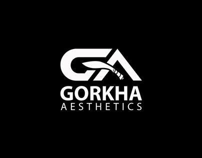 Gorkha Aesthetics