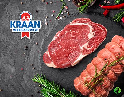 Kraan Vlees-Service