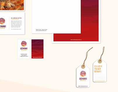 uchawi wa | webdesign, development & branding