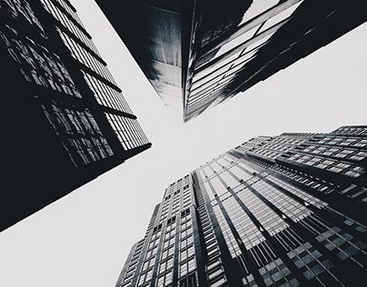 Urban Legend - Chicago