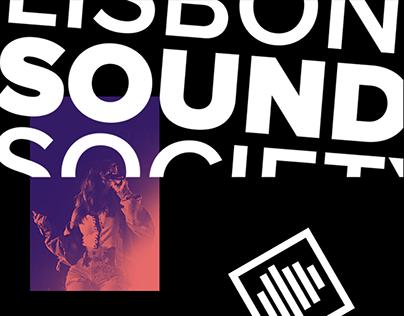 Lisbon Sound Society