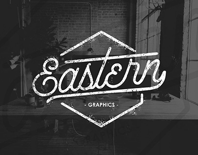 Eastern Graphics 2015