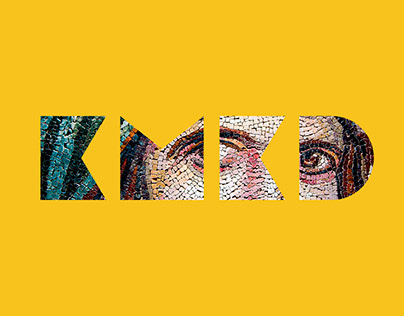 Kültürel Mirası Koruma Derneği - Rebranding