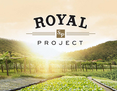 S&P ROYAL PROJECT