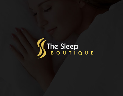 The Sleep Boutique
