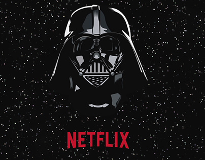 Netflix | Voto Consciente