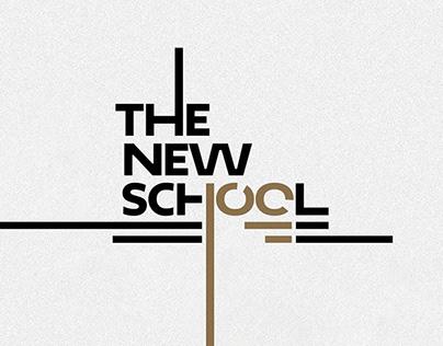 The New School Centennial
