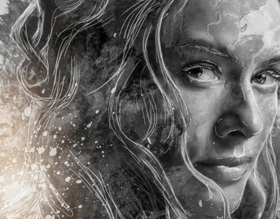 Game of Thrones Photo - Illustrations