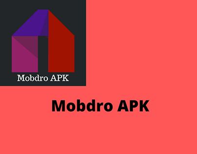 mobdro competitors
