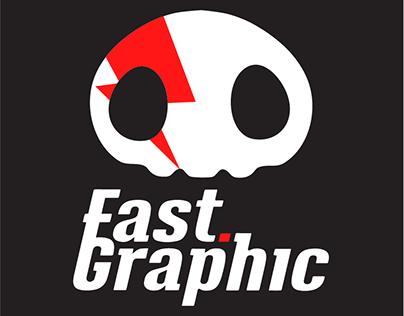 Logo & Product branding Design