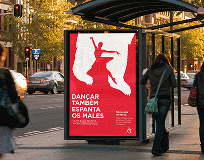 Sociedade Hípica de Campinas Posters