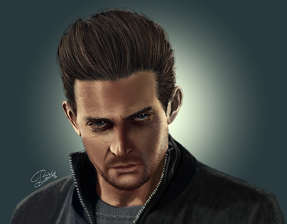 Uncharted Projects Photos Videos Logos Illustrations And
