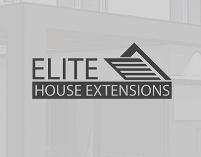 Elite House Extensions