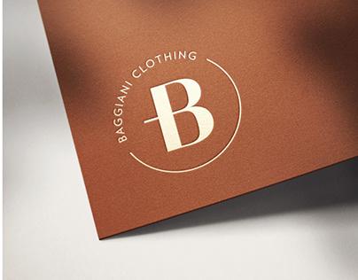 Baggiani clothing