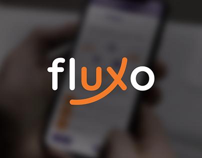 Fluxo - Gama Experience #12 Final Assignment
