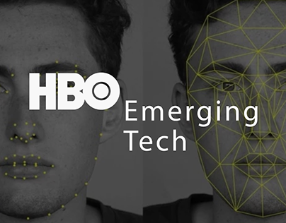 HBO Emerging Tech Concepts