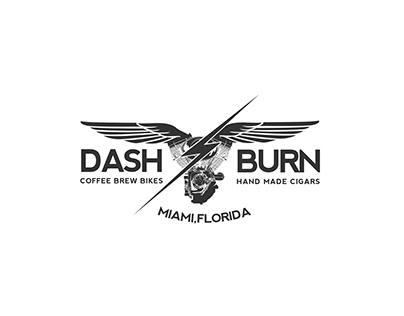 DASH & BURN CO.