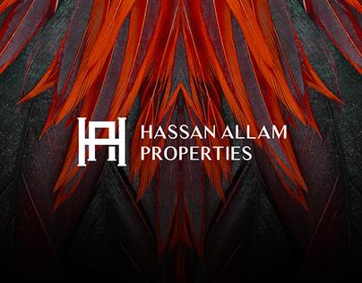 Hassan Allam Properties