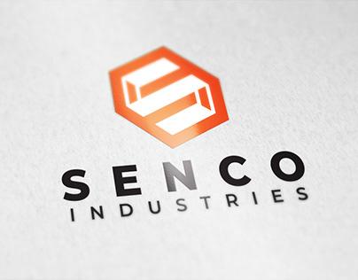 Senco Branding
