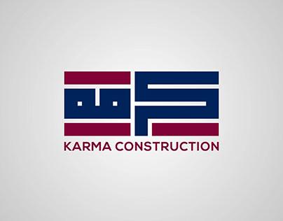 KARMA©