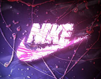 Nike 💉