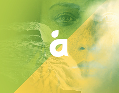Video Editing | Aurecon