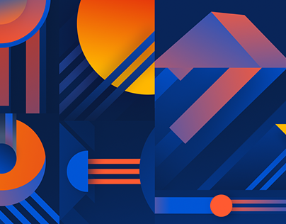 MoGraph Package Atlassian Summit Europe 2018