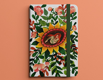 The Solar energy notebook